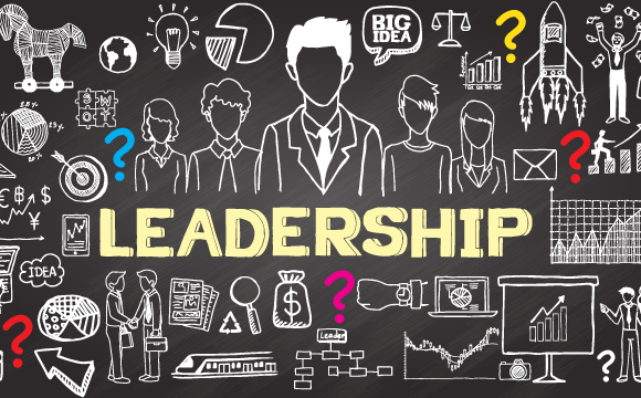 Teaching Leadership and Ethics In Schools For A Brighter Future