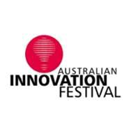 australian innovation
