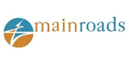 mainroad